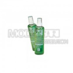 DIKSON VERDE GEL SPRAY