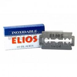 ELIOS - 10 LAME