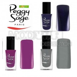 Peggy Sage Smalto 11 ml