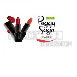 Peggy Sage Rossetto