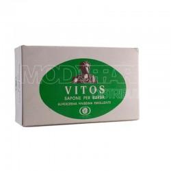 Vitos - Sapone kl morbido