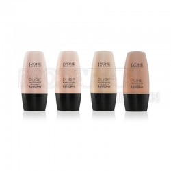 Jvone Pure Foundation