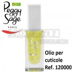 Peggy Sage Olio per...
