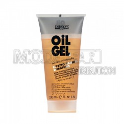 Dikson Oil Gel Tubo 200 ml