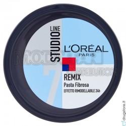 L'Oréal Paris Studio Line...