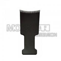 Spatola per meches Hair Tech