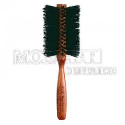 Spazzola per capelli in...