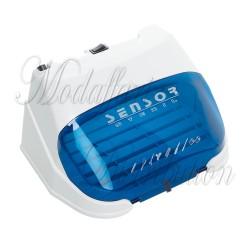 Sensor Sterilizzatori per...